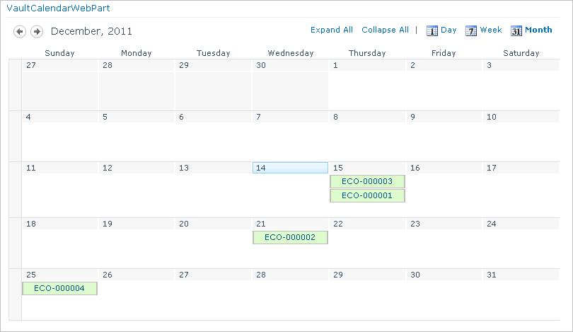 Calendar Web Part Sharepoint 2013 : Html web part sharepoint phpsourcecode